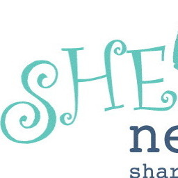 Team Page: SHE Network